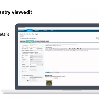 Анимирано обучително видео за GAP Office 10