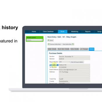 Анимирано обучително видео за GAP Office 12