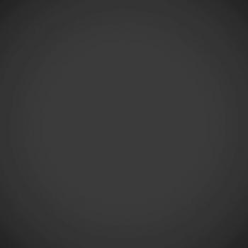 "Лого анимация за крафт пивоварна ""Гларус"" 5"