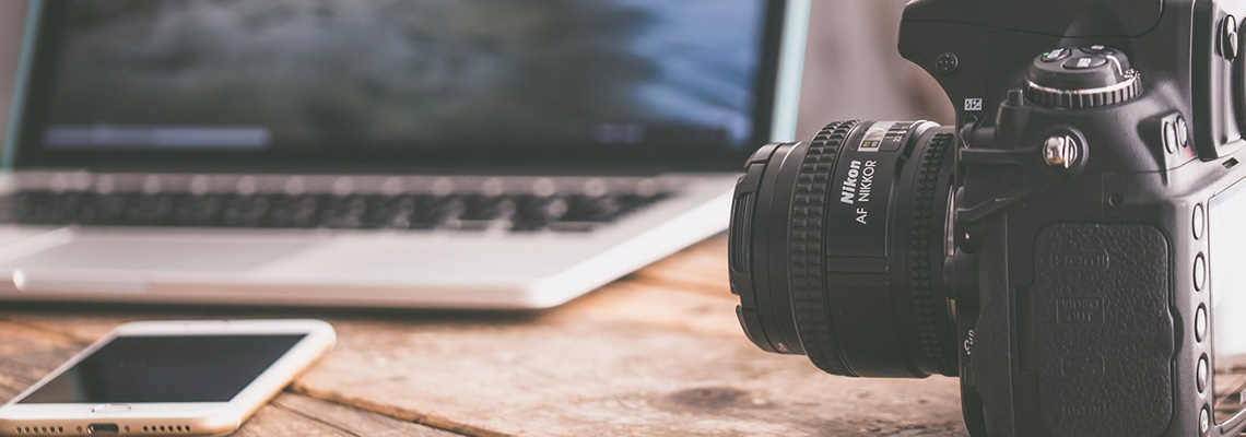 online video marketing blog