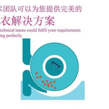 Анимирано explainer видео за китайска фармацевтична компания 15