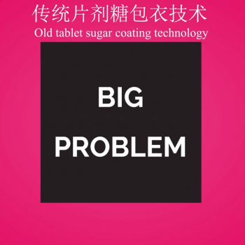 Анимирано explainer видео за китайска фармацевтична компания 7