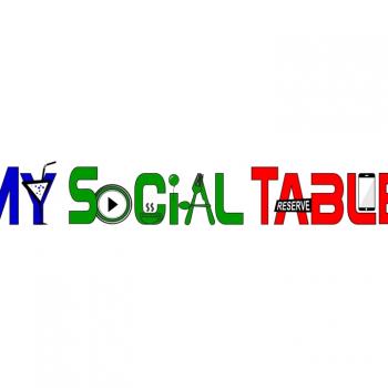 Анимирано explainer видео за MySocialTable 6