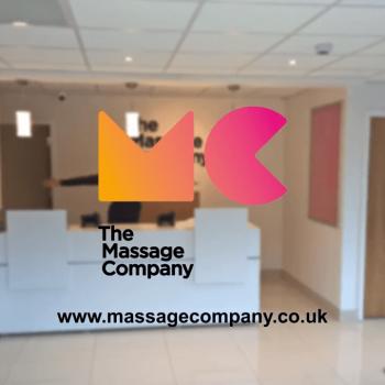 Слайдшоу видео за The Massage Company 11