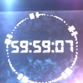 """Видео монтаж и изработка на промо видео реклама за стаи за игра """"Escape Hunt"""" 13"""