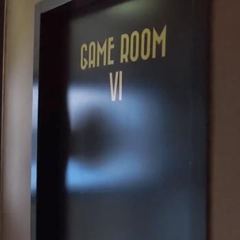"""Видео монтаж и изработка на промо видео реклама за стаи за игра """"Escape Hunt"""" 14"""