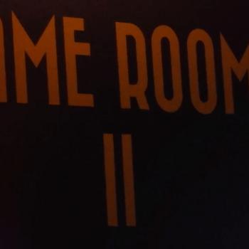 """Видео монтаж и изработка на промо видео реклама за стаи за игра """"Escape Hunt"""" 17"""