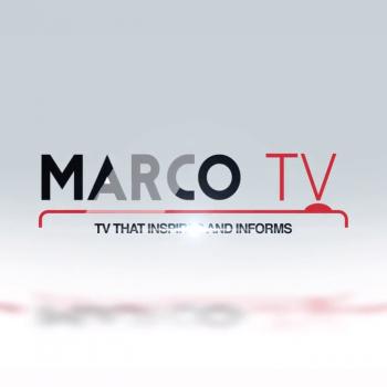 logo animatziya marco tv izrabotka