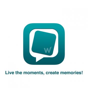 Анимирано explainer видео за мобилно приложение Wadaday 13