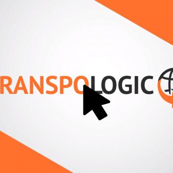 Анимирано рекламно explainer видео за Transpologic 2 4