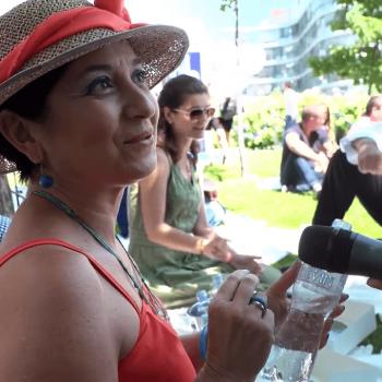 Видеозаснемане и изработка на промо видеоклип за газирана вода Devin Air 9