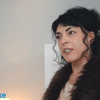 Рекламно видео за Матраци.бг - Aloe Deluxe 6