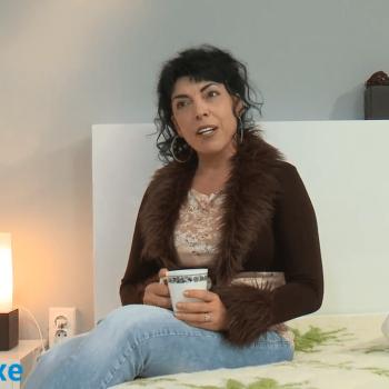 matraci bg aloe deluxe видео реклама