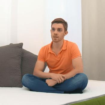 Рекламно видео за Матраци.бг - Easy Plus 5