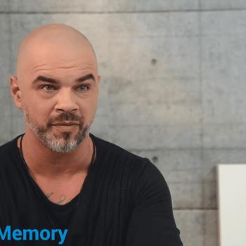 Рекламно видео за Матраци.бг - Lavender Memory 5