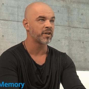 Рекламно видео за Матраци.бг - Lavender Memory 8