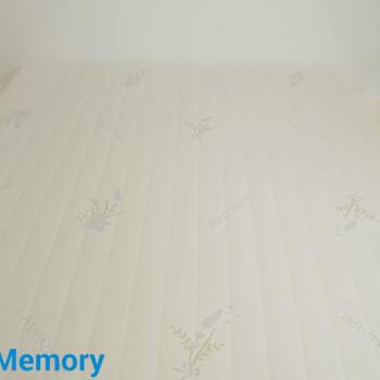 Рекламно видео за Матраци.бг - Lavender Memory 10