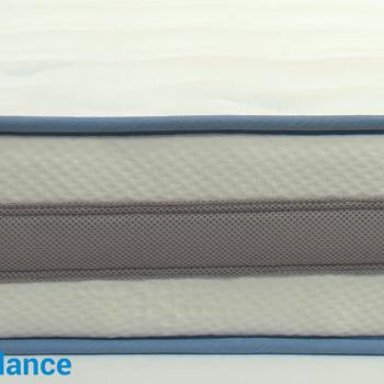 Рекламно видео за Матраци.бг - Pocket Balance 14
