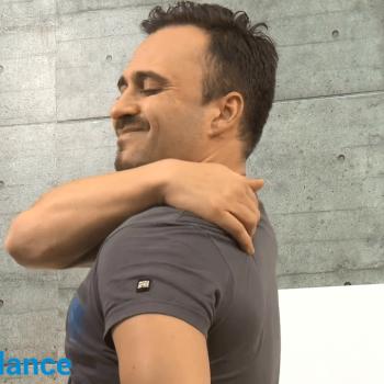 Рекламно видео за Матраци.бг - Pocket Balance 7