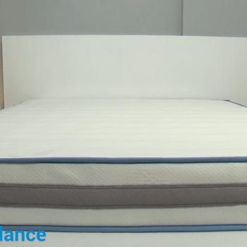 Рекламно видео за Матраци.бг - Pocket Balance 10