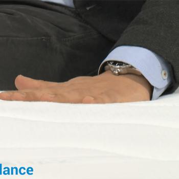 Рекламно видео за Матраци.бг - Pocket Balance 12