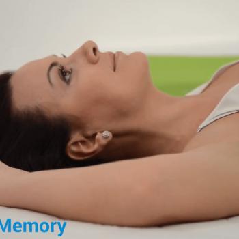 Рекламно видео за Матраци.бг - Wellness Memory 15