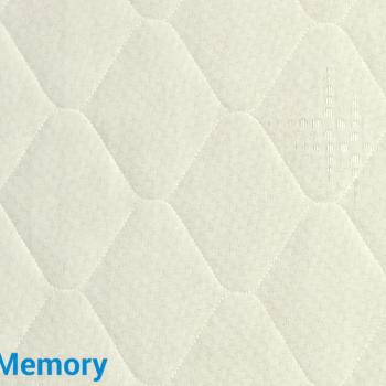 Рекламно видео за Матраци.бг - Wellness Memory 18