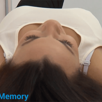 Рекламно видео за Матраци.бг - Wellness Memory 9