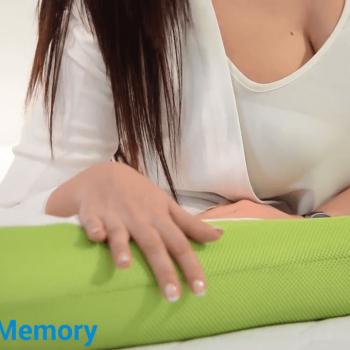 Рекламно видео за Матраци.бг - Wellness Memory 11