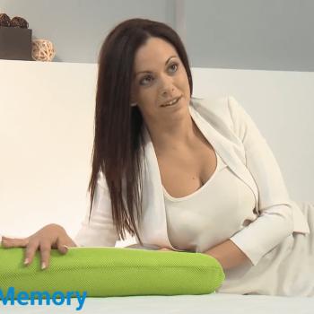 Рекламно видео за Матраци.бг - Wellness Memory 12