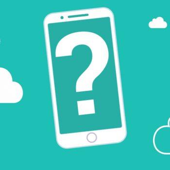Анимирано рекламно explainer видео за мобилно приложение Worddio 8