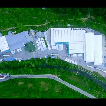 Корпоративно видео за Девин ЕАД 11