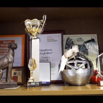 Корпоративно видео за Девин ЕАД 20