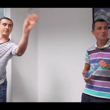 Корпоративно видео за Девин ЕАД 21