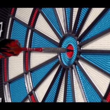 Корпоративно видео за Девин ЕАД 22