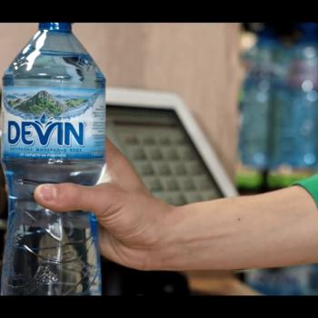 Корпоративно видео за Девин ЕАД 27