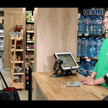 Корпоративно видео за Девин ЕАД 28