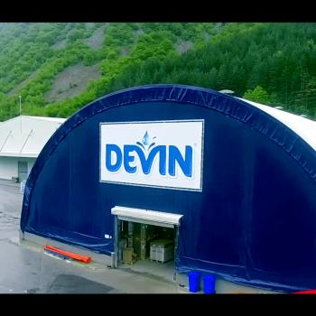 Корпоративно видео за Девин ЕАД 9
