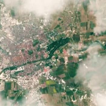 Продукция на корпоративно видео за Liebherr България 8