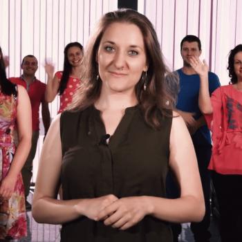 Продукция на корпоративно видео за Liebherr България 26