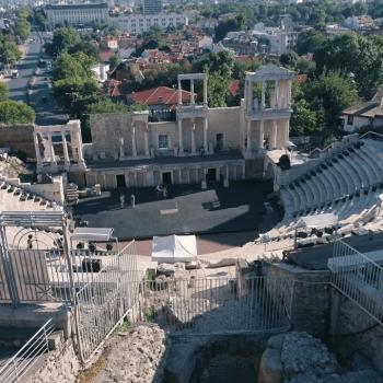 Продукция на корпоративно видео за Liebherr България 10