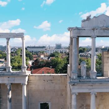 Продукция на корпоративно видео за Liebherr България 11