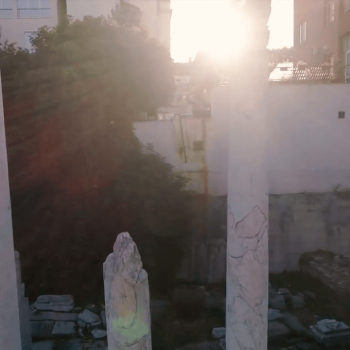 Продукция на корпоративно видео за Liebherr България 12