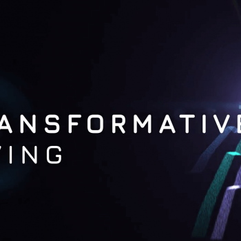 Изработка на креативна лого анимация за TL 6