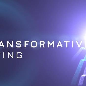 Изработка на креативна лого анимация за TL 9
