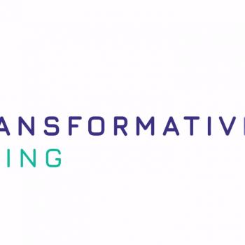 Изработка на креативна лого анимация за TL 10