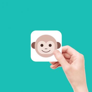 Изработка на анимирано обучително туториал видео за мобилна апликация Worddio 1