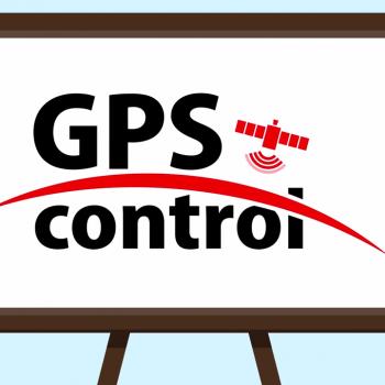 Анимирано рекламно explainer видео за GPS Control 9
