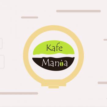 Анимирано рекламно 2D explainer видео за Kafe Mania 9