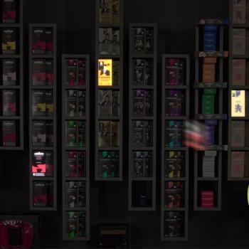 Анимирано рекламно 2D explainer видео за Kafe Mania 10